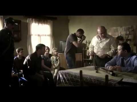 Советские фильмы – смотреть онлайн бесплатно и в хорошем