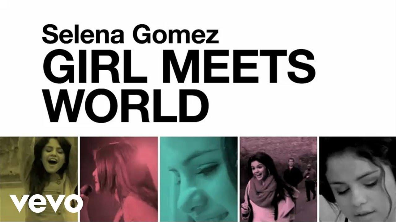 Girl Meets World Episode List
