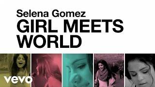 Selena Gomez & The Scene - Girl Meets World (Episode 7) Video