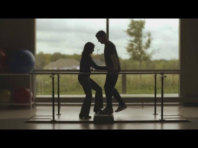 Wheaton Franciscan Healthcare Lend a Hand TV Ad