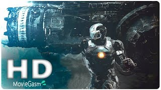 avengers-4-leak-iron-man-proton-cannon-reveal-2019-tony-stark-marvel-superhero-movie-hd