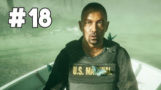 "Moldoveanu Joaca: Far Cry 5 #18 ""Drogat la maxim"""