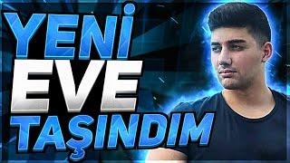 Zedxsmurf - İSTANBUL'A ROAM!! Video