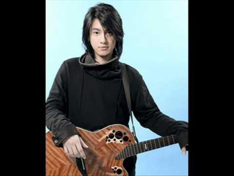 Ken Zhu - 領悟 (Ling Wu) slideshow - YouTube