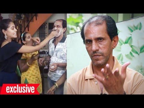Vaiyapuri   Bindu Madhavi spoiled my face   Bigg Boss   Actor Vaiyapuri Interview   TimesOfCinema