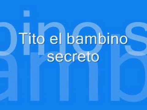 Download don bambino flow omar el natural ft tito