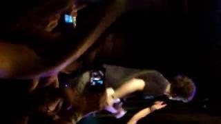 Baixar Show Banda Hori - 18 de Abril 2010 - LIFE club