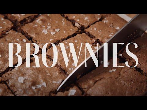 brownies-|-alexis-deboschnek