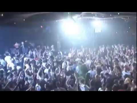 DJ FURAX COMPLEX CAP'TAIN FULL MIX