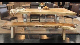 ESW-Wohndesign. Möbel, die nicht jeder hat. Ein Film von Constantin Kilian, VideoFox.