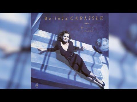 Belinda Carlisle - Heaven On Earth (Full Album)