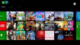 Как покупать игры на двоих для Xbox One