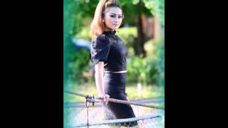 Myanmar Actress Sexy Photo 2015 thiri  shin thant