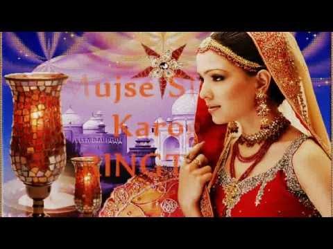 Mujse Shaadi Karoge - Bollywood Ringtone