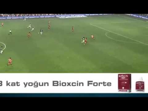 Salih Uçan Skills vs galatasaray l Salih Uçan Young Star Fenerbahçe