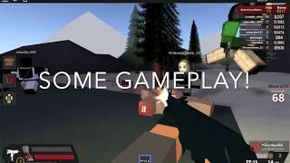 Top 5 Der Beste Roblox Zombie Spiele