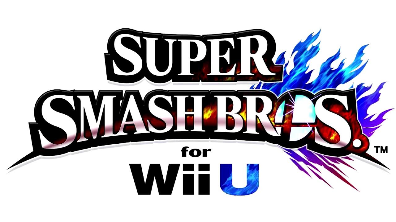 Kongo Jungle - Super Smash Bros. for Wii U
