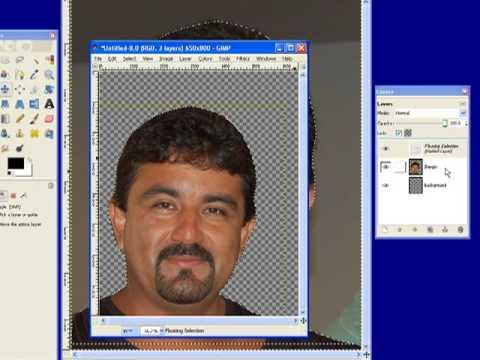 imagenes para modificar en photoshop online