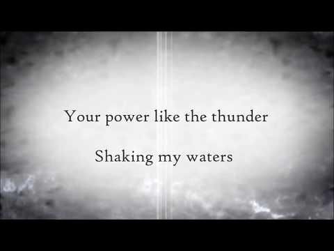 Elliott Wheeler feat. Donna Missal & Travis Pontrelli - Power (lyric video)