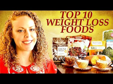 Top 10 Foods for Weight Loss, Healthy Eating, Sugar Cravings, Diet Tips, Vegetarian,