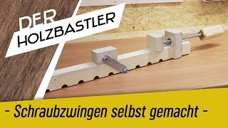 1 hast du wenig platz in der werkstatt apothekerschrank selbst bauen lets bastel viyoutube. Black Bedroom Furniture Sets. Home Design Ideas