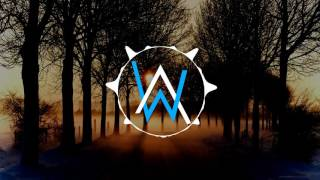 Brian Rehan - Afternoon (Inspired By Alan Walker)