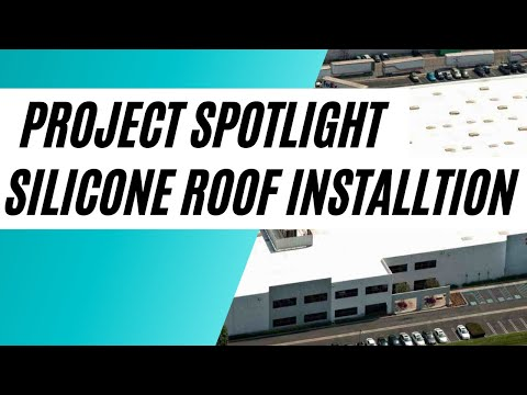 Featured Roofing Videos
