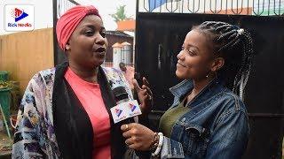 VIDEO: SHILOLE auwasha MOTO/ BOSS LADY/ Huna HELA / Ampa 5 HARMONIZE