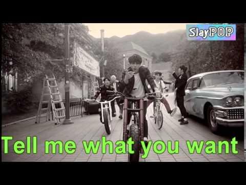 BTS- War Of Hormone (Misheard Lyrics)