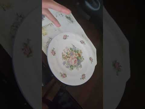 Magician kid makes pizza appear on empty plate IN AN INSTANT VIDEO EDITING MAGIC
