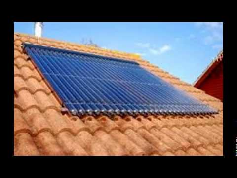 solar panel facts