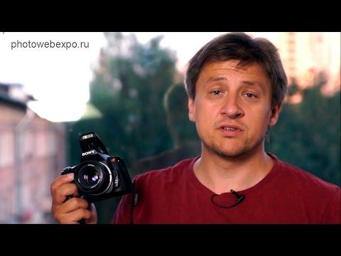 Уроки Photoshop для фотографа. Как сделать HDR и псевдо