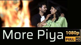 Rituraj Mohanty ! More Piya ! Manish ! Dropti ! Vijay Suthar ! DJ Bharali ! Valentines Day 2020
