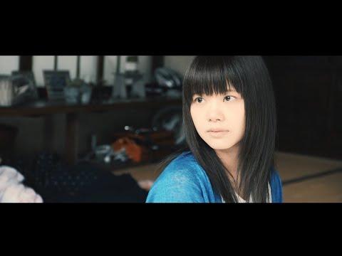 いきものがかり 『ラストシーン』Music Video