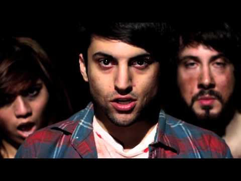 preview Pentatonix - Aha! (Imogen Heap Cover) from youtube