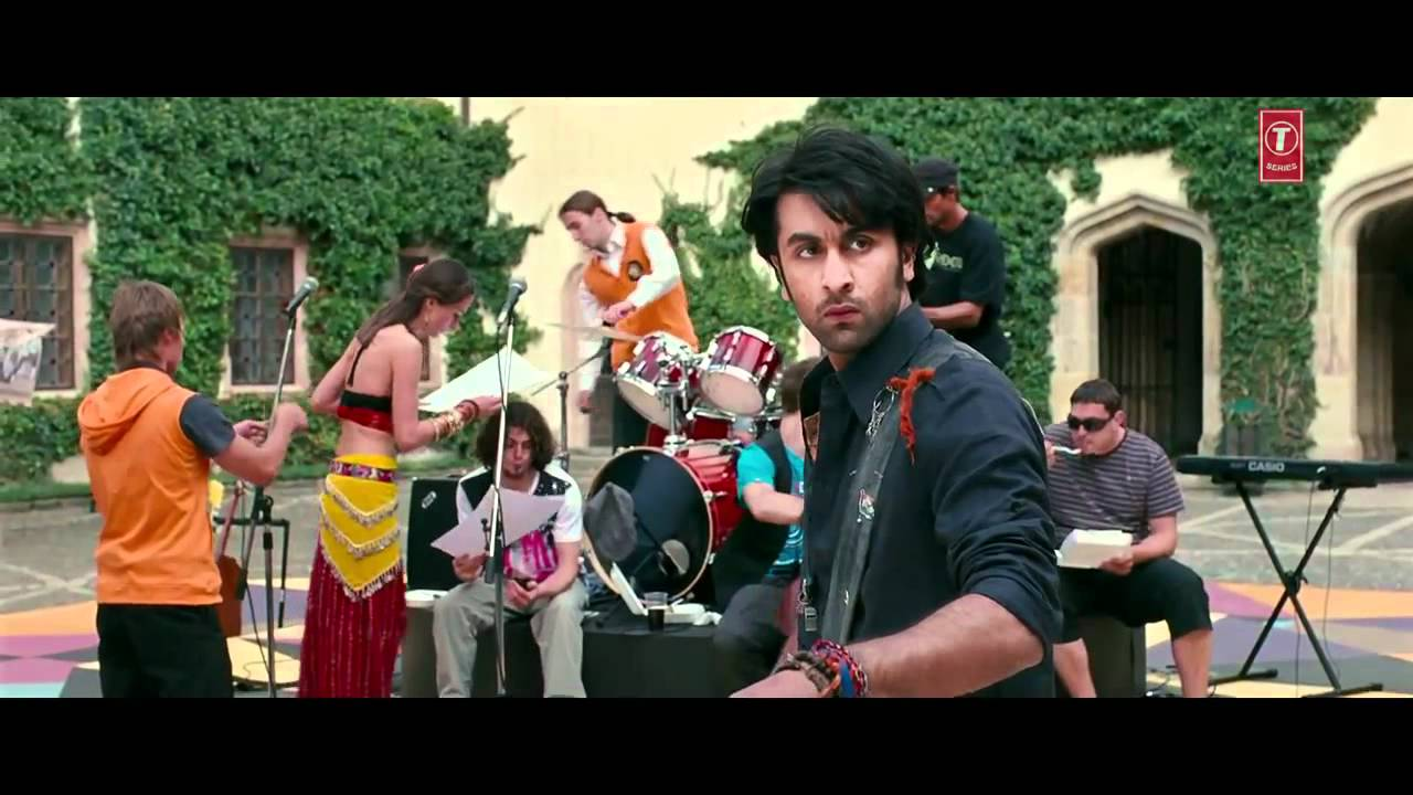 rockstar 2011 songs hd 1080p full aur ho youtube