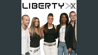 Provided to YouTube by The Orchard Enterprises Shotgun · Liberty X ...
