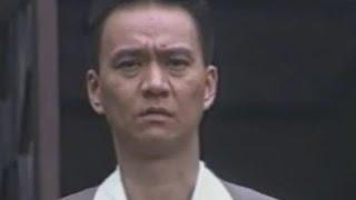 鹿沼絵里、夫・古尾谷雅人さんの自殺 古尾谷雅人 検索動画 2