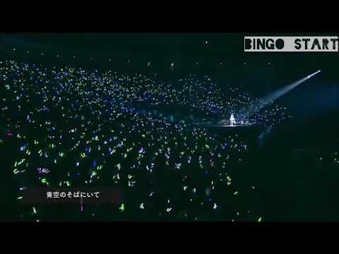 Mayuyu Yukirin AKB 48 -Aozora_no_soba_ni_ite