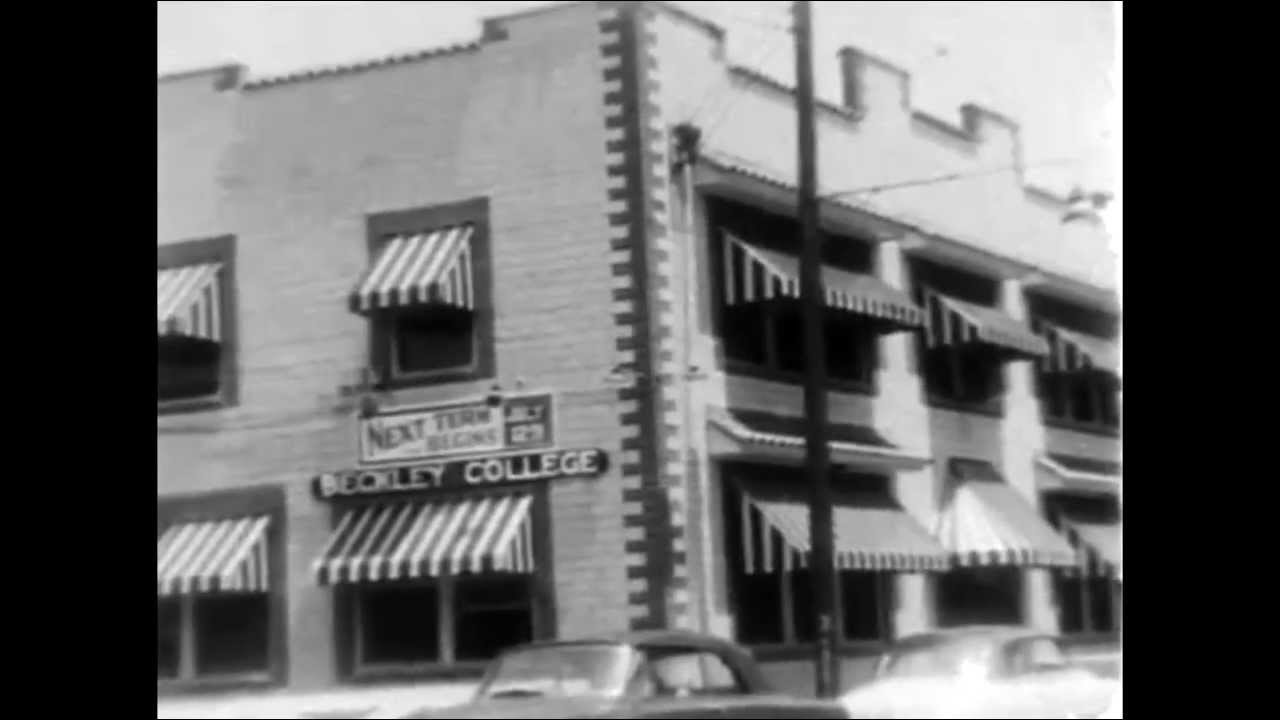 Skyline City Beckley Wv Youtube