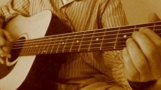 Guncha Koi - Mein, meri patni aur woh - Guitar Simplified - PV