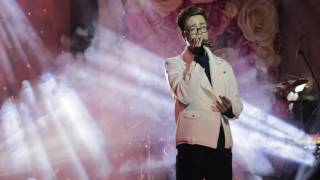 Nơi tình yêu kết thúc - Live MTV Bar | Bùi Anh Tuấn Official