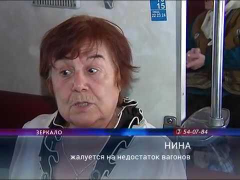 Доска бесплатных объявлений в Украине, разместить дать