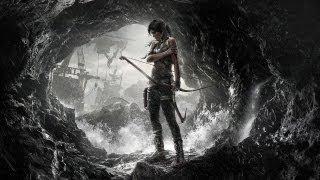 Video Game Music Video - Ali in the Jungle