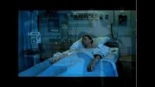 Обновленный клип Lara Fabian Je t'aime.mp4