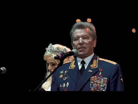 МБОУ Гимназия № 1 им.Н.Т. Антошкина го г. Кумертау. Презентация к МККБ 2018.