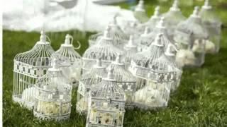 видео Купить свадебные бокалы в Киеве