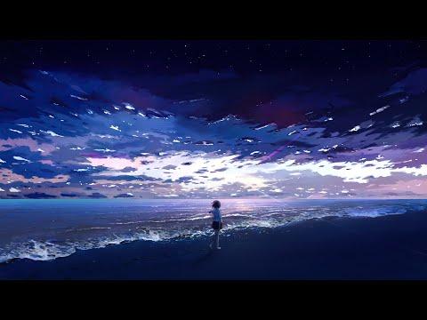 Ava Bell - Seventh Heaven