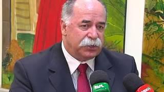 Assembleia Legislativa vai revisar o Código Estadual do Meio Ambiente de Santa Catarina