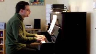 Edward Elgar: Sonatina in G major